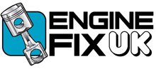 Engine Fix UK