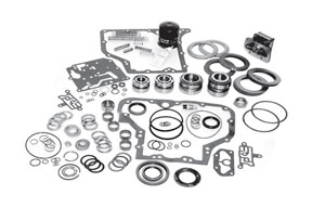 transmission-overhaul-kit