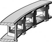 SS50 System