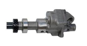 Fordson Major Oil Pump