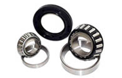 Angular-contact-bearings2