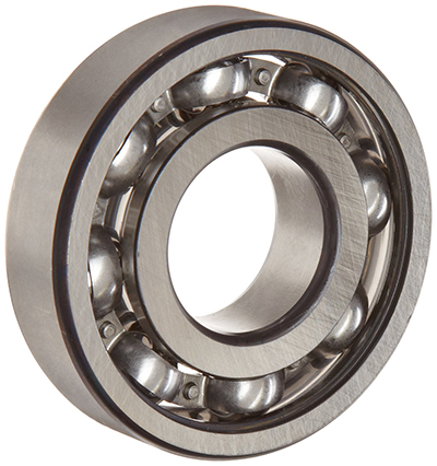 Deep-Groove-Ball-Bearing