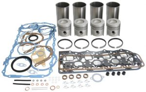 Ford Engine Rebuild Kit