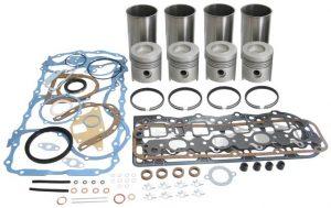 Ford Engine Rebuild Kit