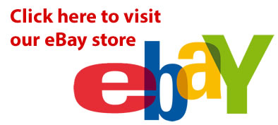 Click here to visit our eBay store